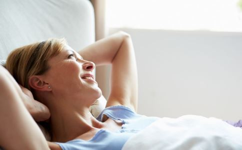 黄体是如何形成的 雌激素有哪些作用 黄体不足怎么补足