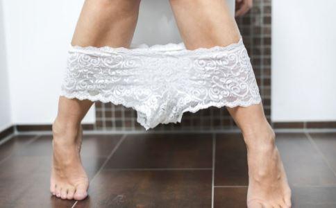 女性晚上尿多是什么原因 女性夜尿多怎么办 缓解夜尿多吃什么好