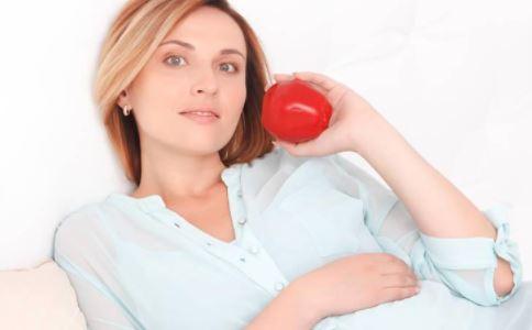 怀孕初期没胃口怎么办 怀孕初期没胃口是什么原因 孕妇如何促进食欲